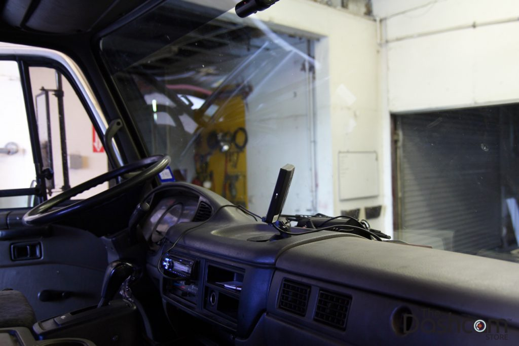 GUIDE TO BACKUP CAMERA INSTALLATION